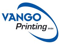 Calipage Vango Printing