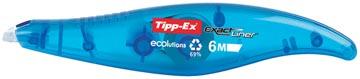 Tipp-ex correctieroller ECOlutions Exact Liner
