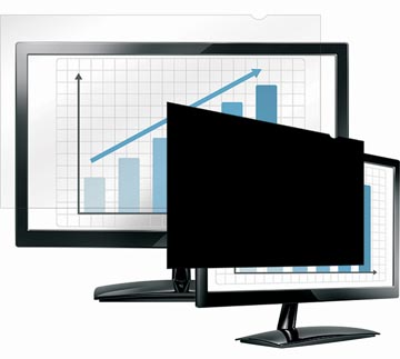 Fellowes Privacy Filter voor LCD-scherm 18.1 inch